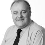 David Ferraby