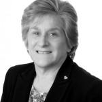Lyn Gardiner