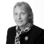 Sue Herschell